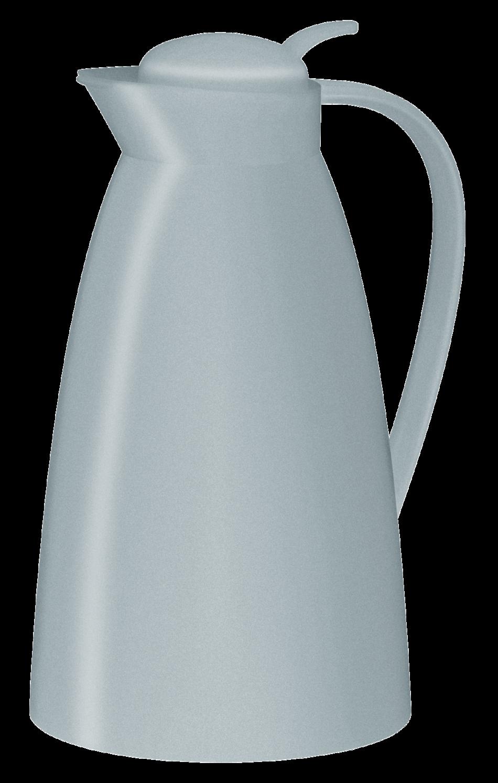 Alfi-Eco-Isolierkanne-1-0-L-Quarry